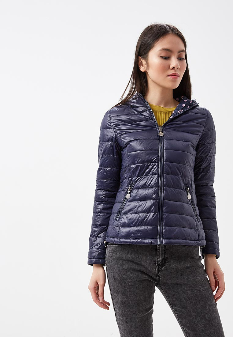 Куртка Z-Design B018-H-890
