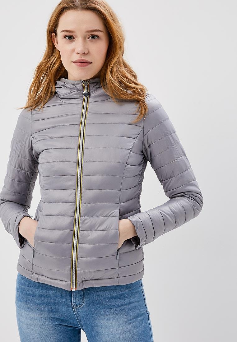 Куртка Z-Design B018-H-891