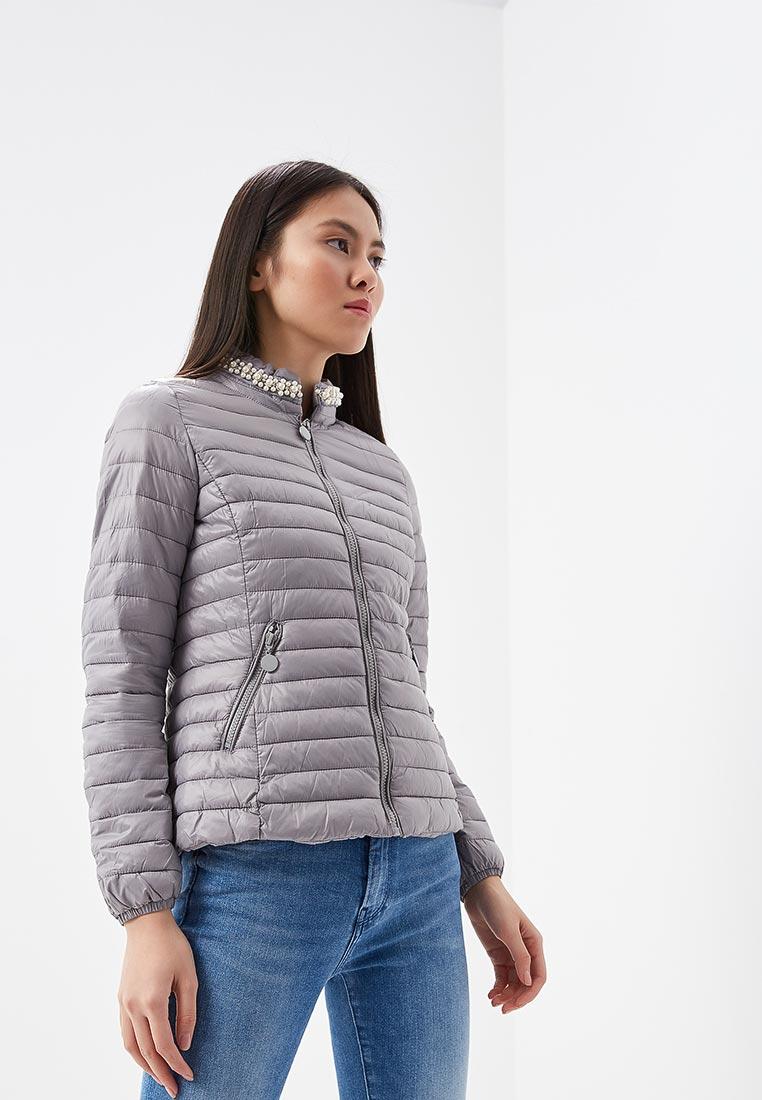 Куртка Z-Design B018-H-892