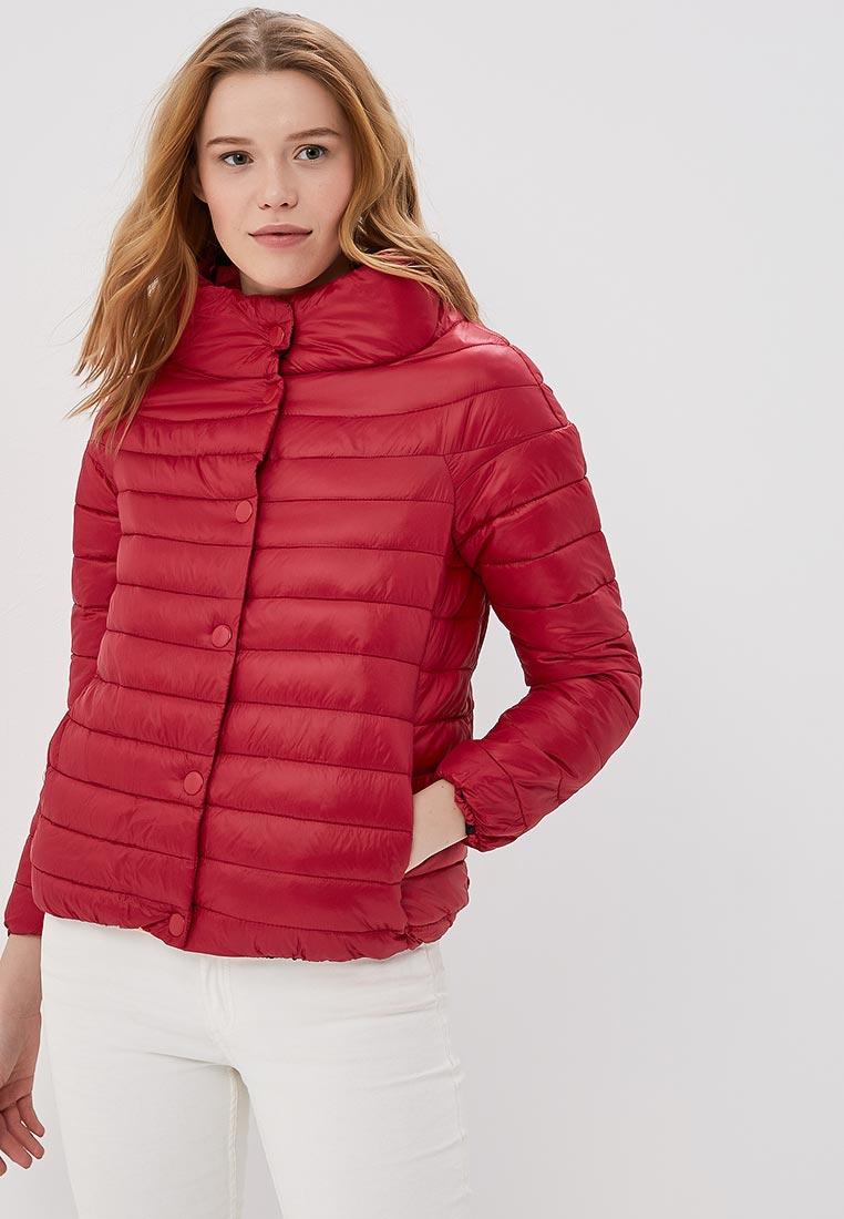 Куртка Z-Design B018-H-893