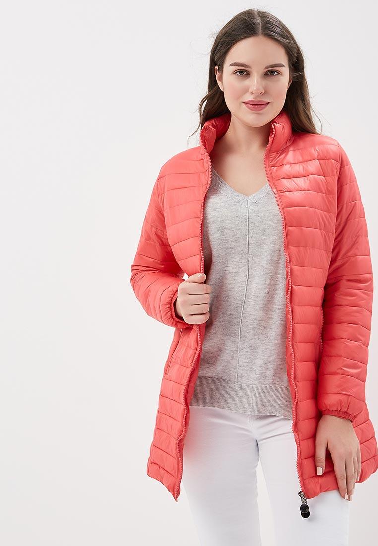 Утепленная куртка Z-Design B018-HV-813