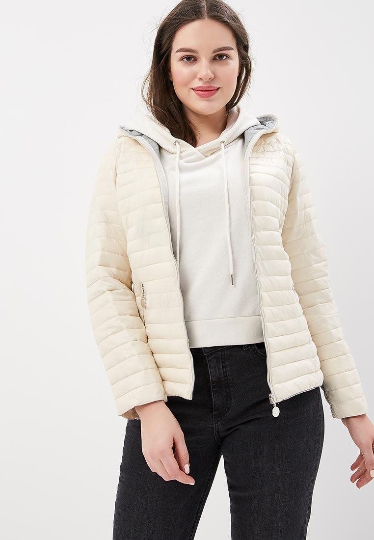 Утепленная куртка Z-Design B018-HV-819