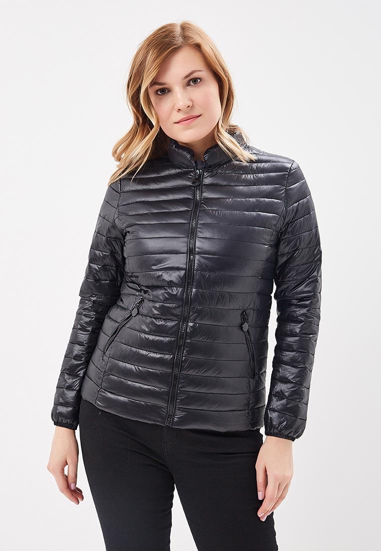 Утепленная куртка Z-Design B018-HV-907