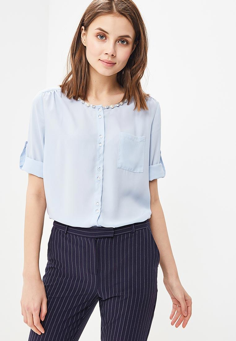 Блуза Z-Design B018-G07