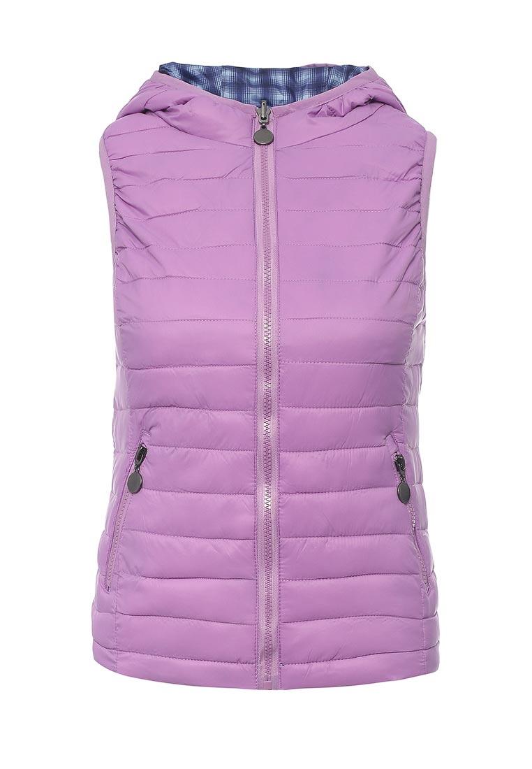 Утепленная куртка Z-Design B018-H735