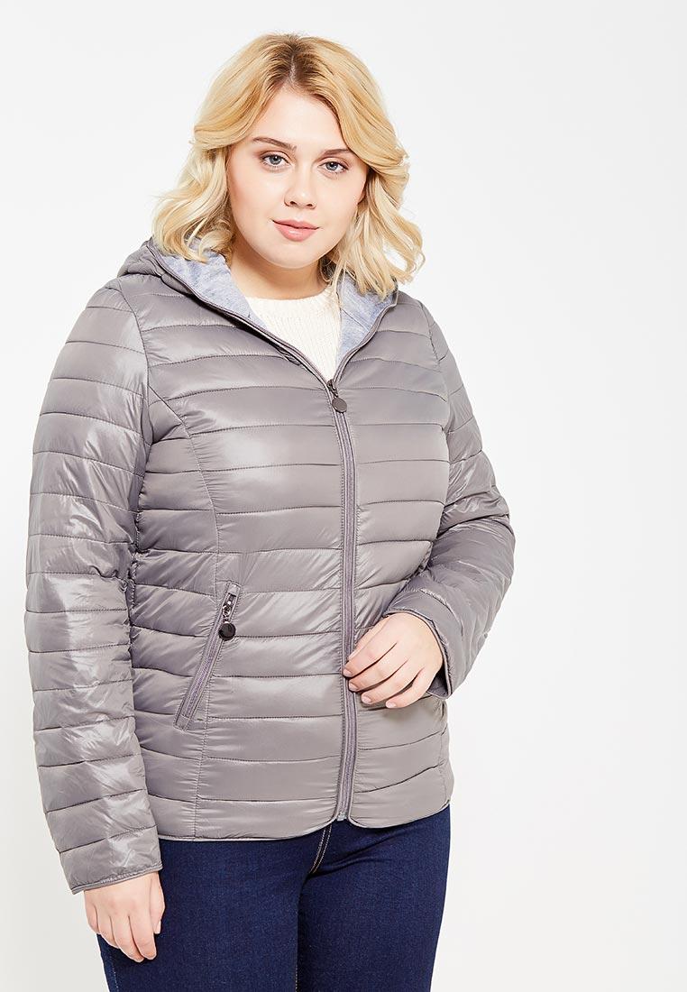 Утепленная куртка Z-Design B018-FH838V