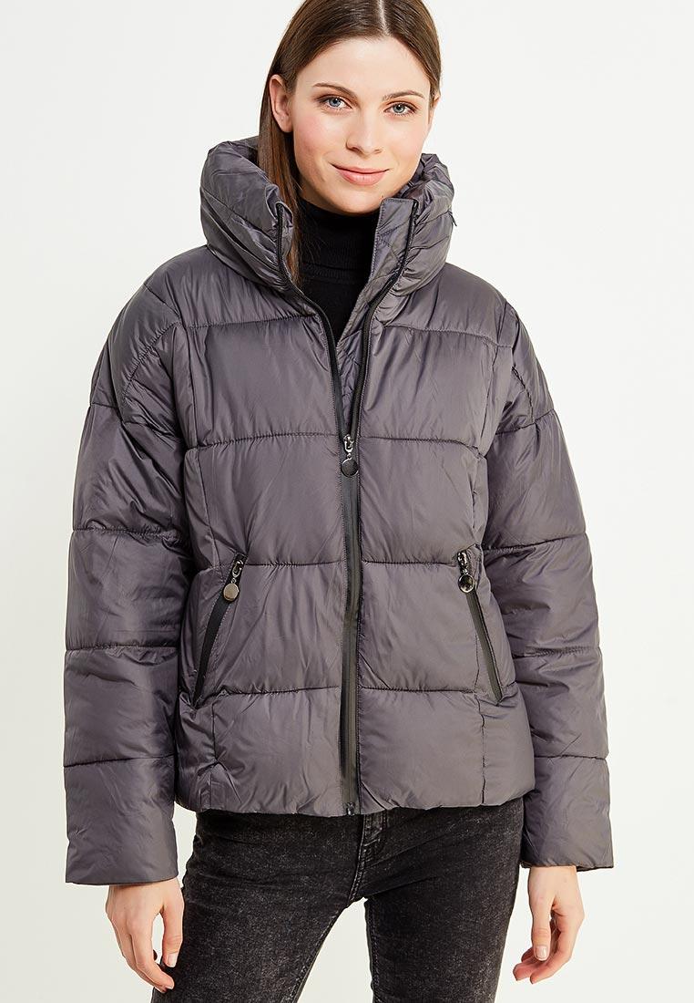 Куртка Z-Design B018-H-859