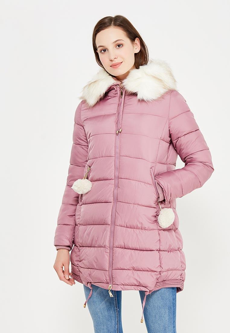 Куртка Z-Design B018-H-863