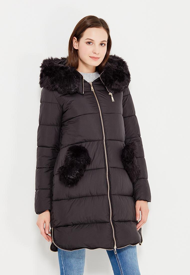 Куртка Z-Design B018-H-867