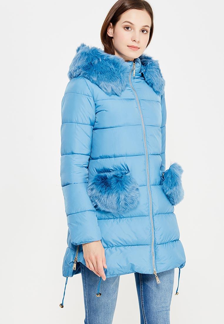 Куртка Z-Design B018-H-868
