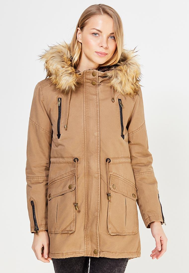 Куртка Z-Design B018-D-181
