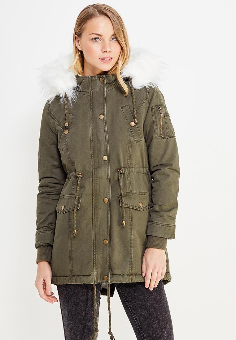 Куртка Z-Design B018-D-229