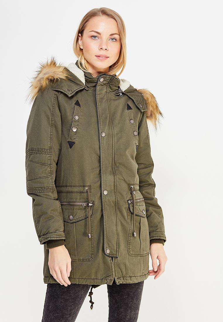 Куртка Z-Design B018-D-232