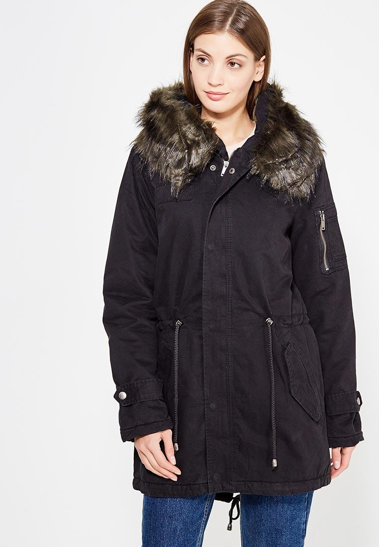 Куртка Z-Design B018-D-235