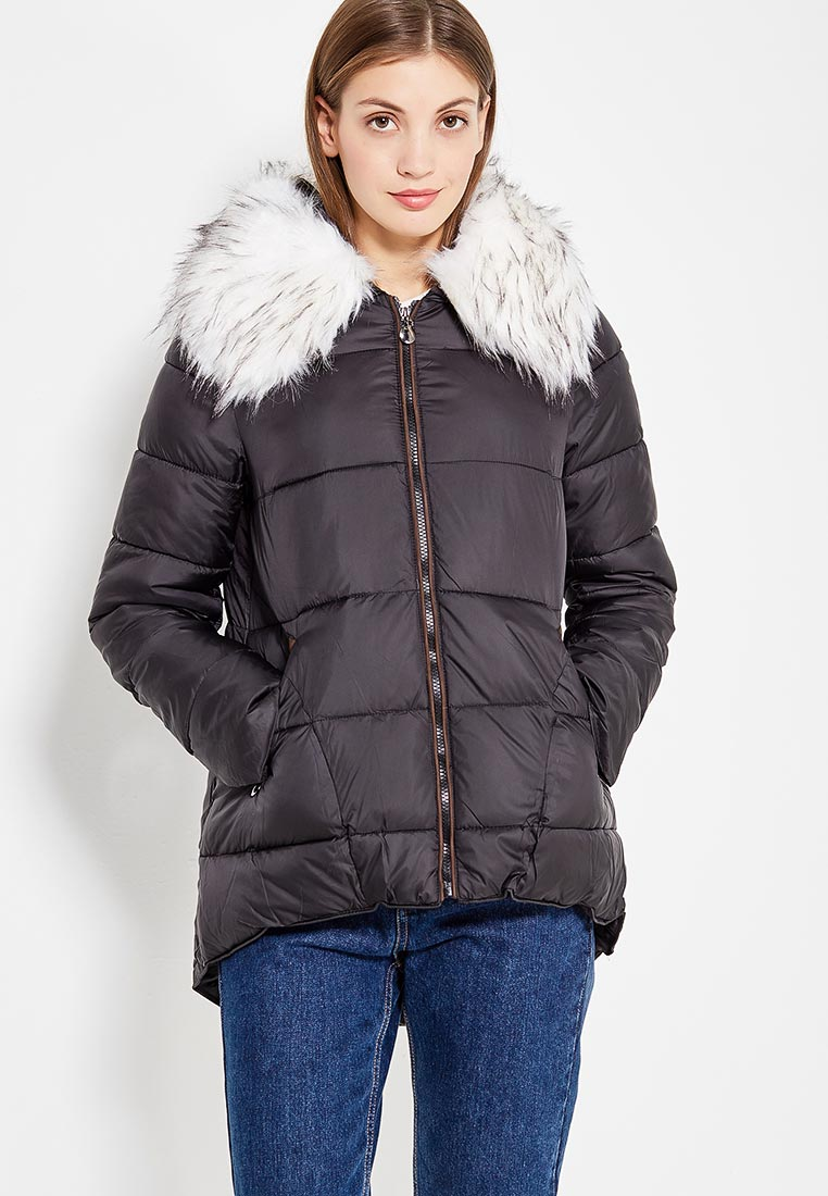 Куртка Z-Design B018-H-815