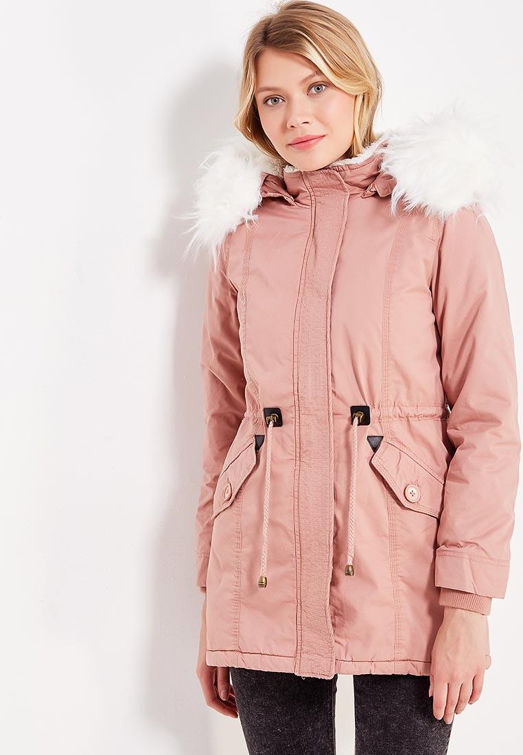 Куртка Z-Design B018-D-257