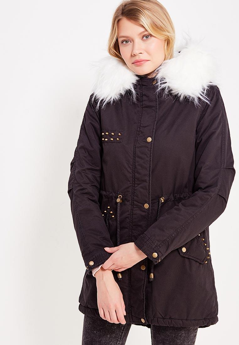 Куртка Z-Design B018-D-277