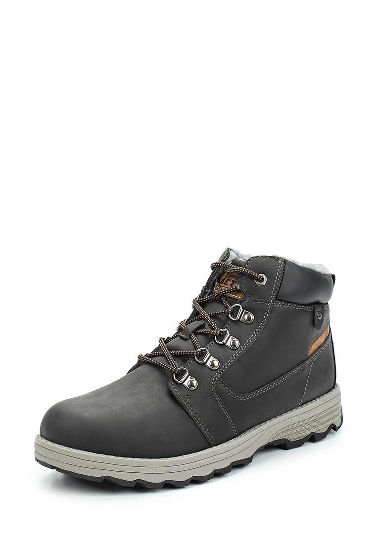 Мужские ботинки Zenden Active 189-30MV-045SW