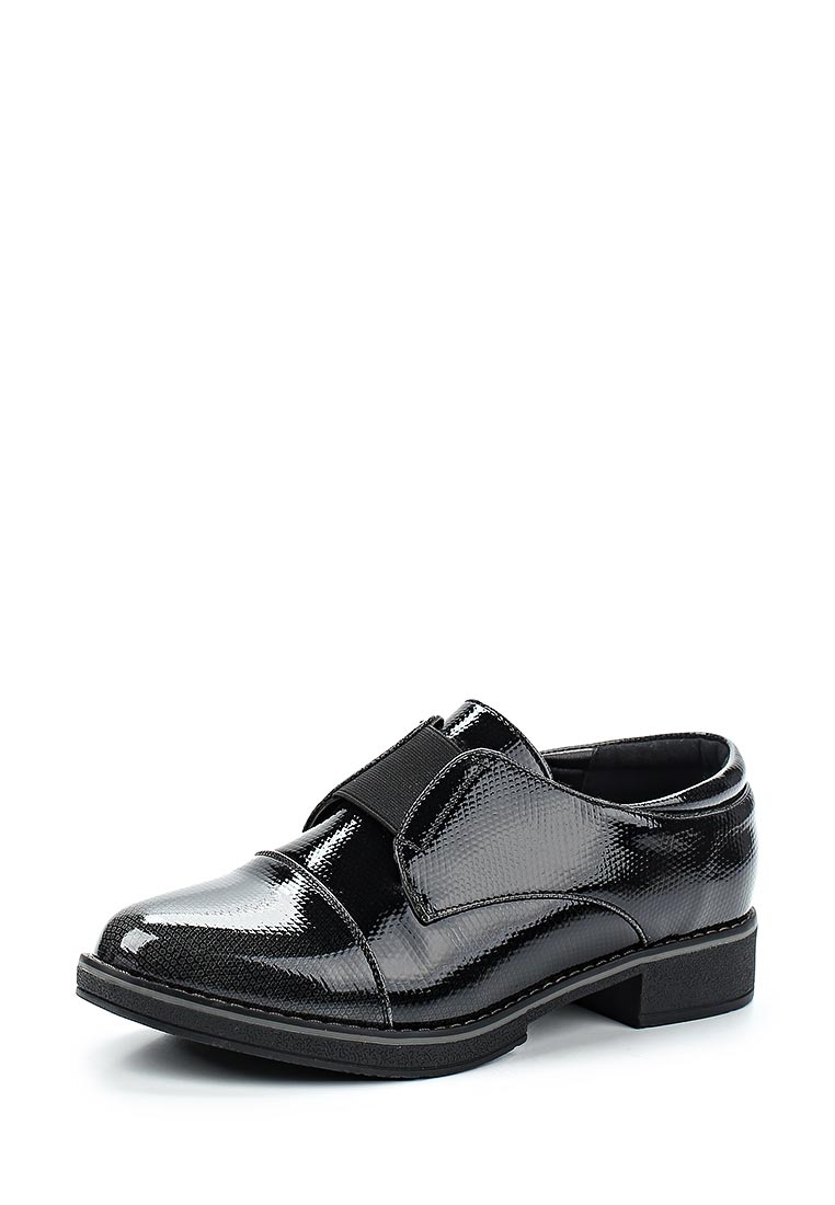 Женские ботинки Zenden Woman 203-33WN-069DS