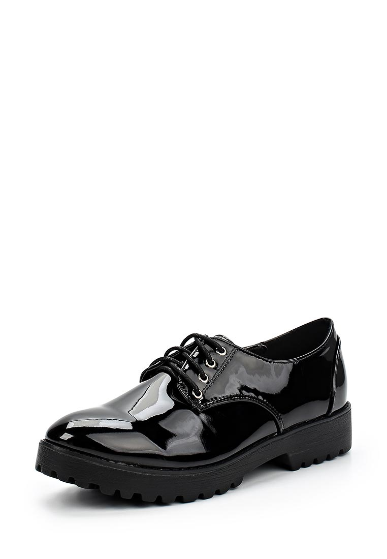 Женские ботинки Zenden Woman 26-31WG-215DS