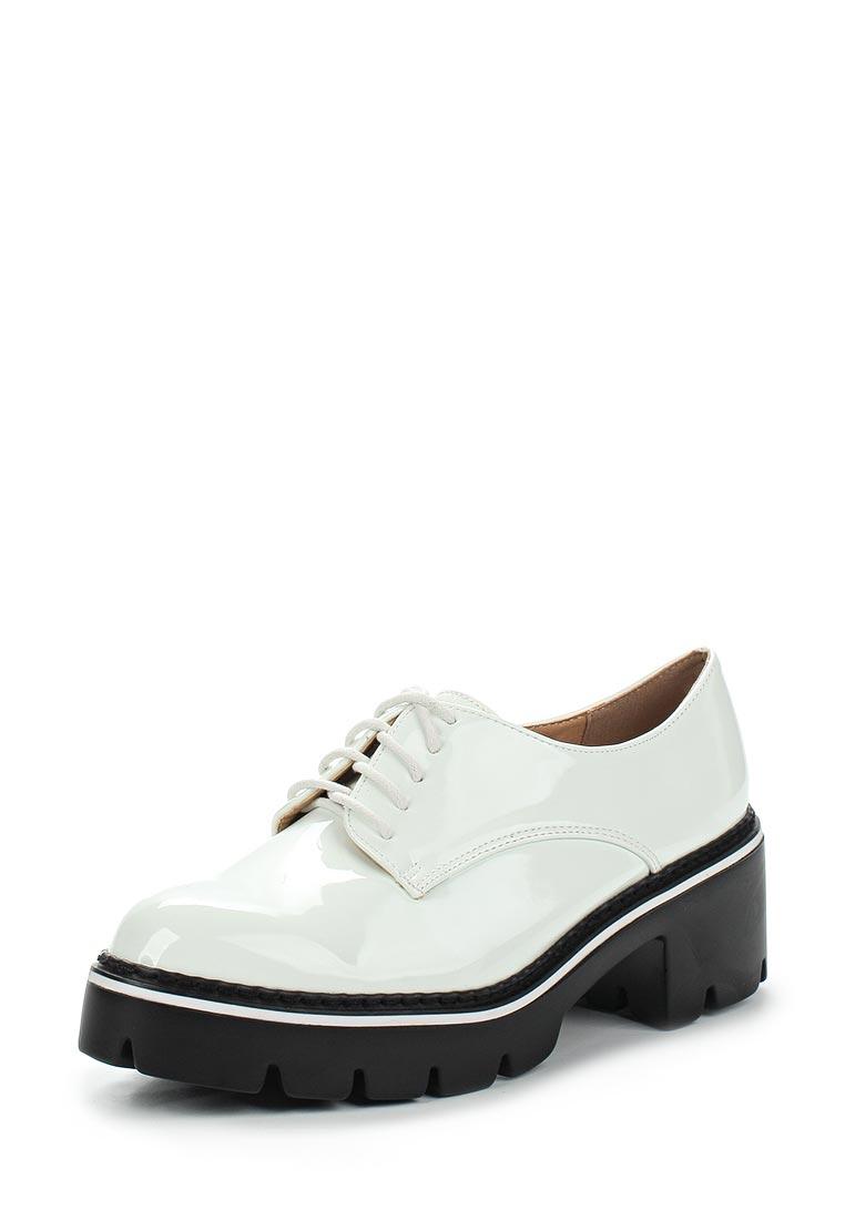 Женские ботинки Zenden Woman 26-33WA-005DS