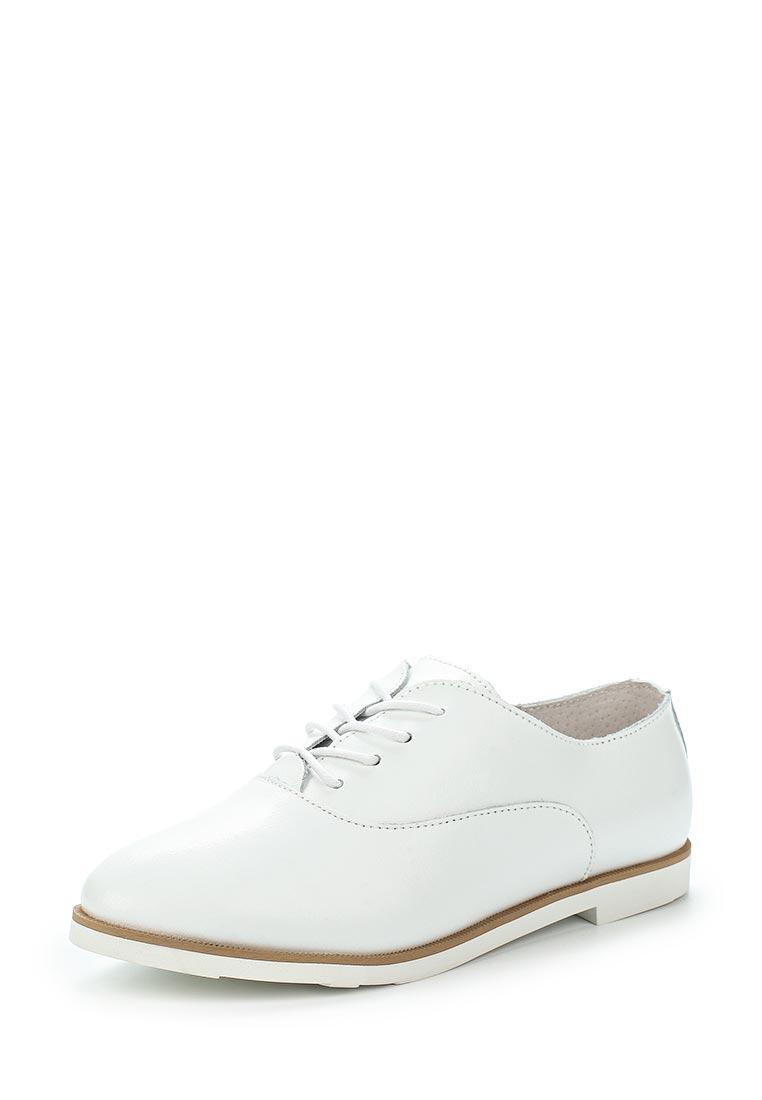 Женские ботинки Zenden Woman 79-31WO-154Z