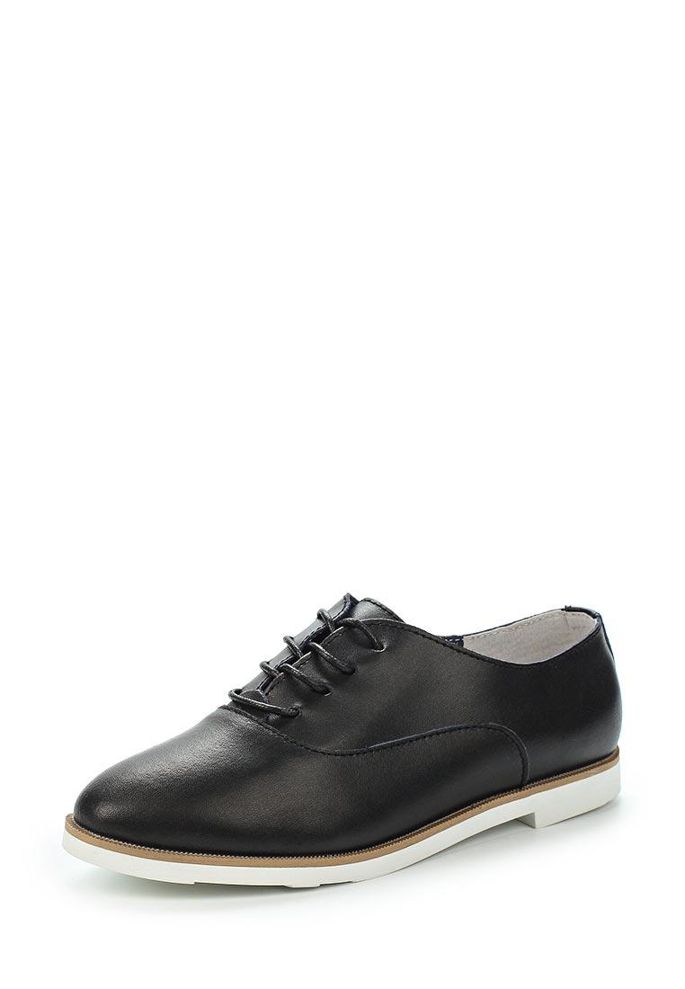 Женские ботинки Zenden Woman 79-31WO-156Z