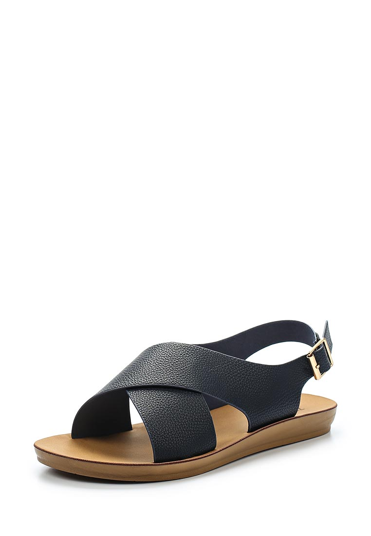 Женские сандалии Zenden Comfort 26-31WG-404ST