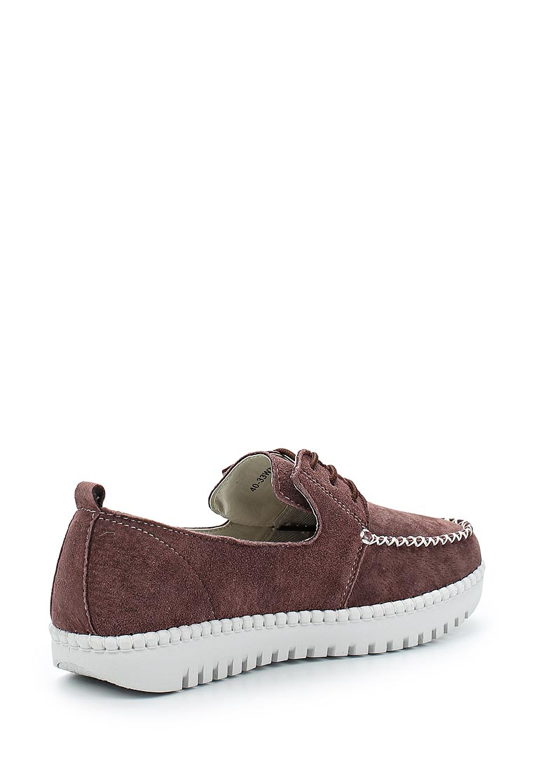 Женские ботинки Zenden Comfort 40-33WT-202NS: изображение 2