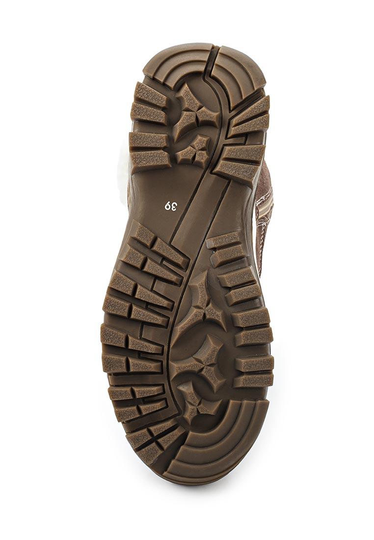 Женские ботинки Zenden Comfort 35-28WE-034FW: изображение 3