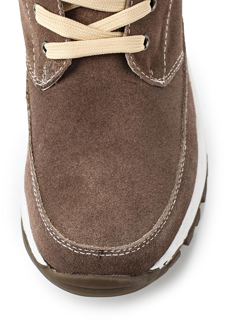 Женские ботинки Zenden Comfort 35-28WE-034FW: изображение 4