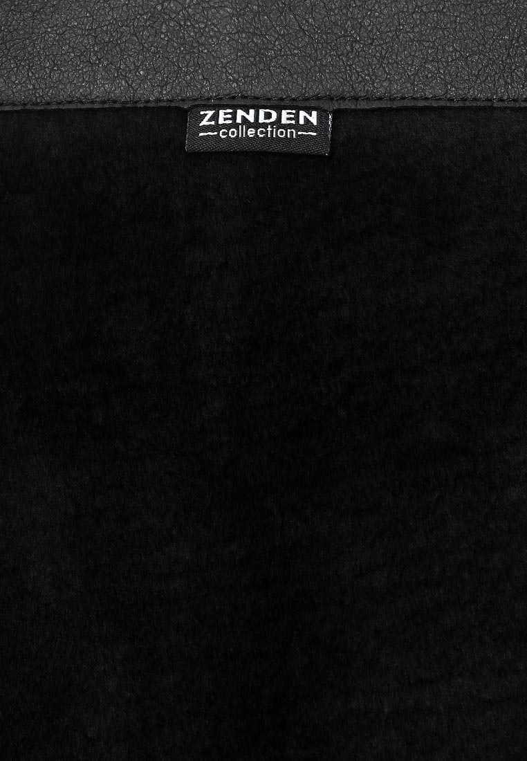 Женские сапоги Zenden Collection 77-32WN-090KSW: изображение 5