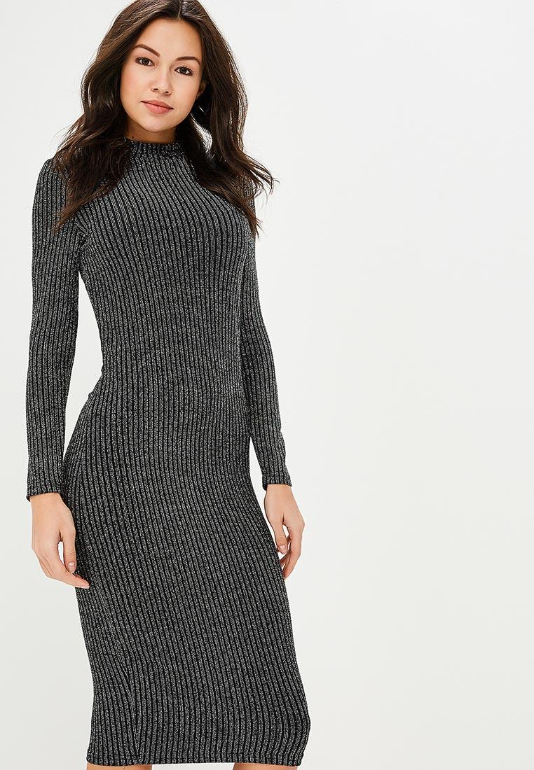 Платье Zeza B003-Z-6235
