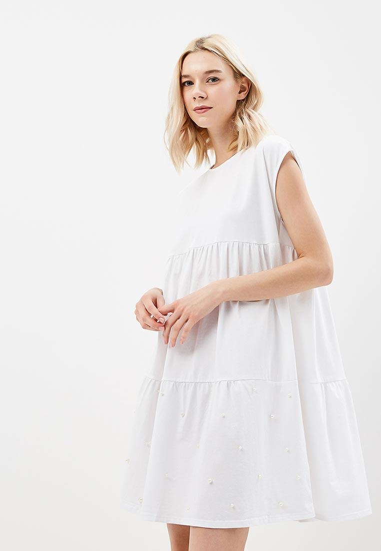 Платье Zeza B003-Z-6639