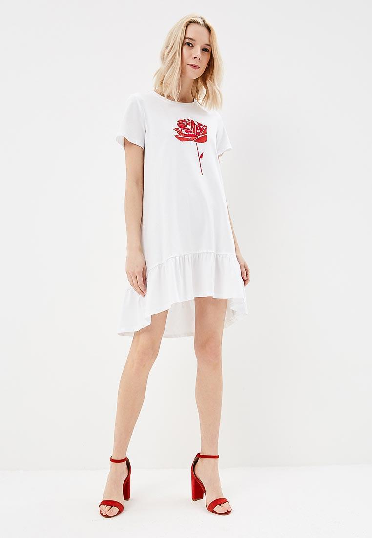 Платье Zeza B003-Z-6657: изображение 2
