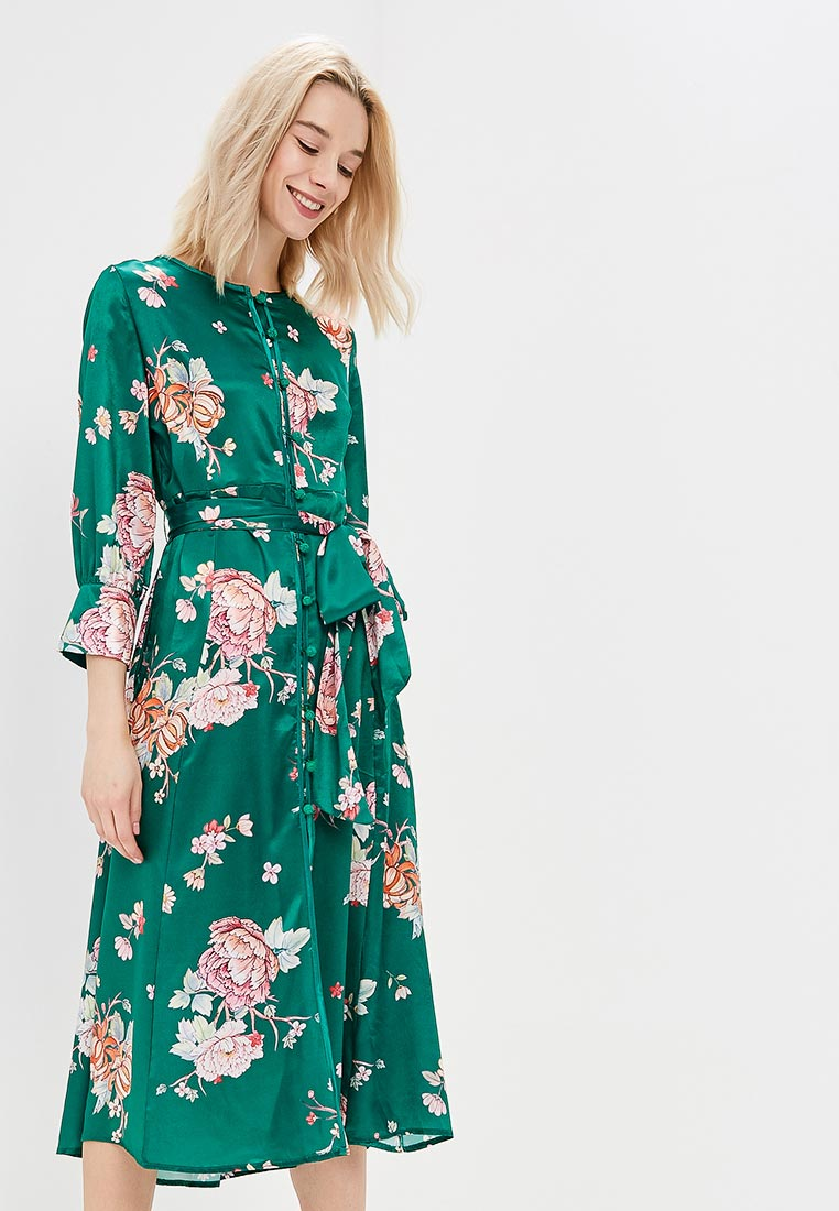 Платье Zeza B003-Z-6631