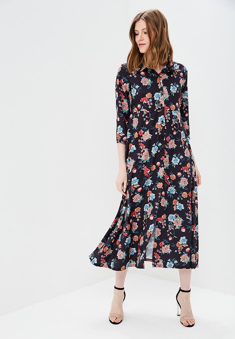 Платье Zeza B003-Z-6627