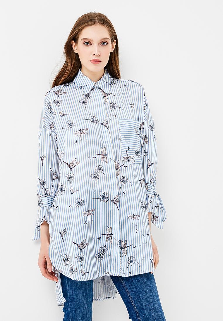 Платье Zeza B003-Z-6628