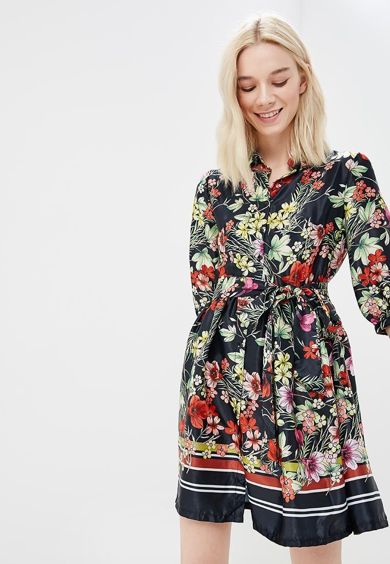 Платье Zeza B003-Z-6672