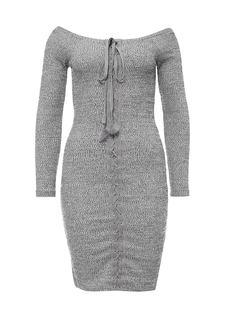 Платье Zeza B003-Z-6237