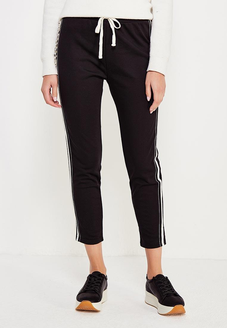 Женские спортивные брюки Zeza B003-Z-261