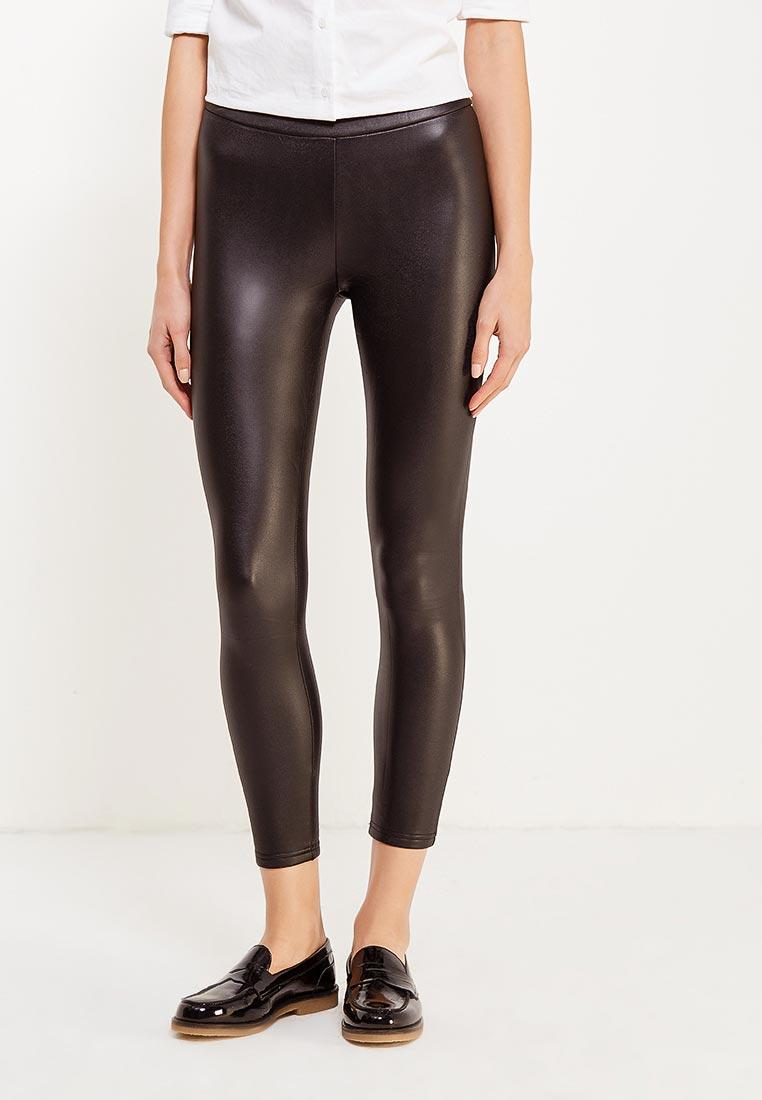 Женские зауженные брюки Zeza B003-Z-295