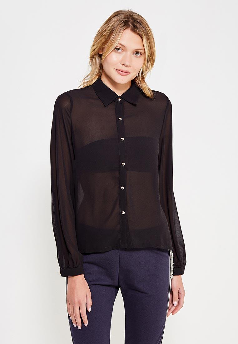 Блуза Zeza B003-Z-6079