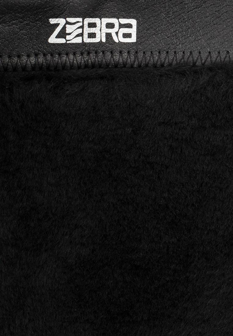 Сапоги Зебра 11126-1: изображение 5