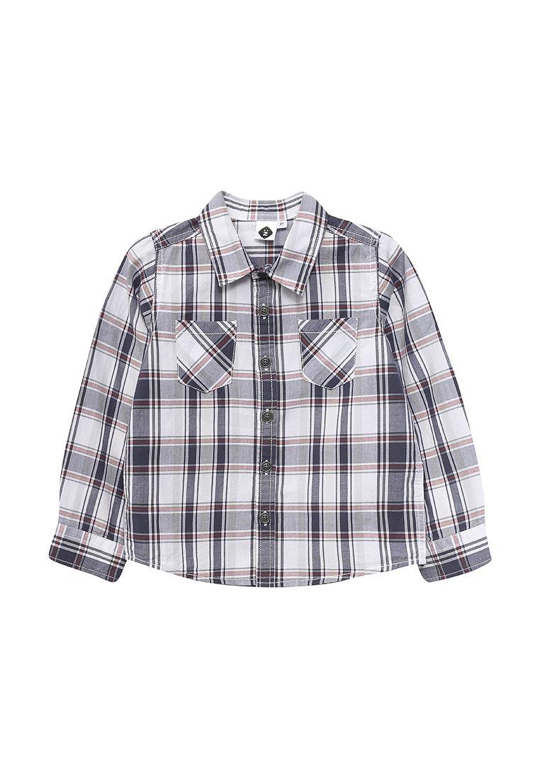 Рубашка Z Generation 1J12041