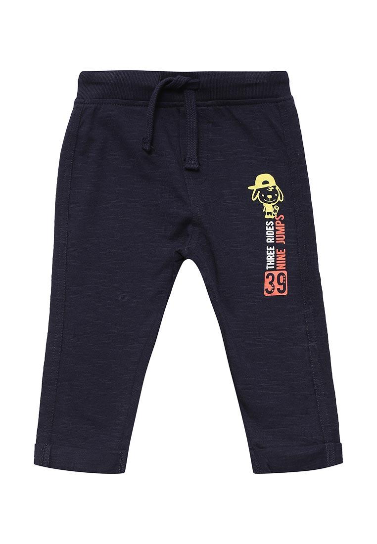 Спортивные брюки Z Generation 1J23090