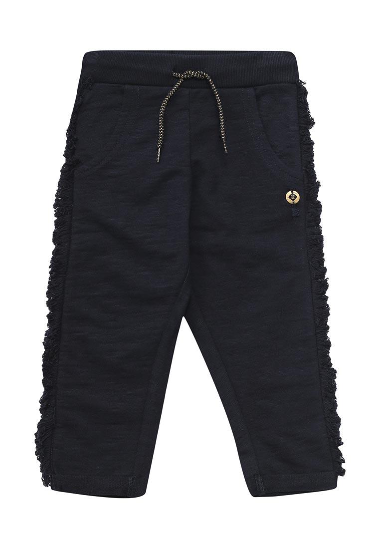 Спортивные брюки Z Generation 1J23021