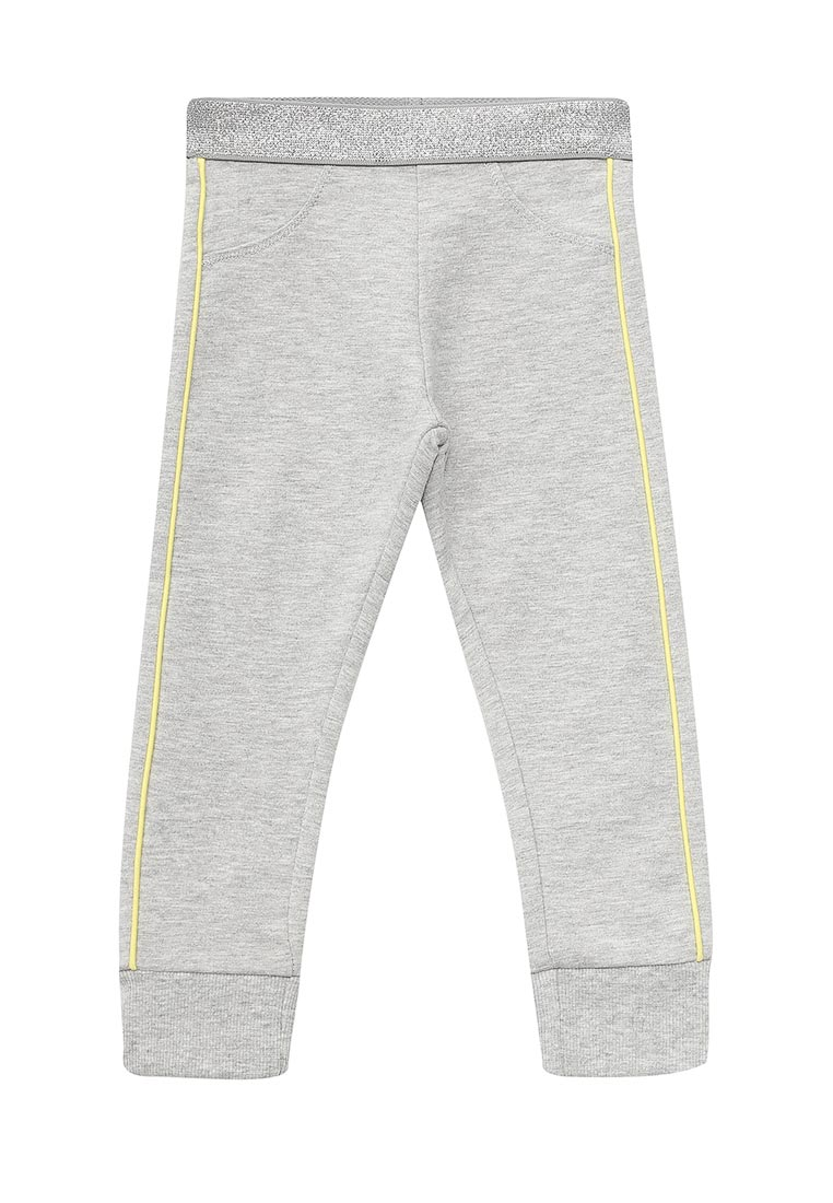 Спортивные брюки Z Generation 1J23081