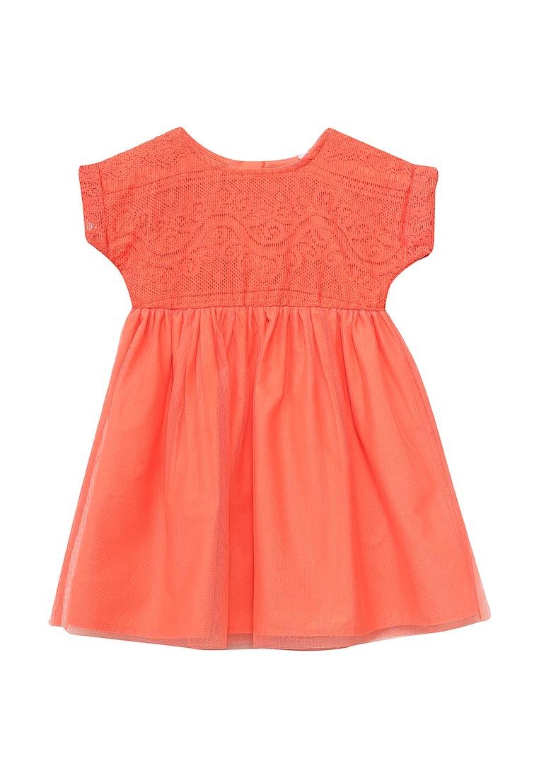 Повседневное платье Z Generation 1J30071