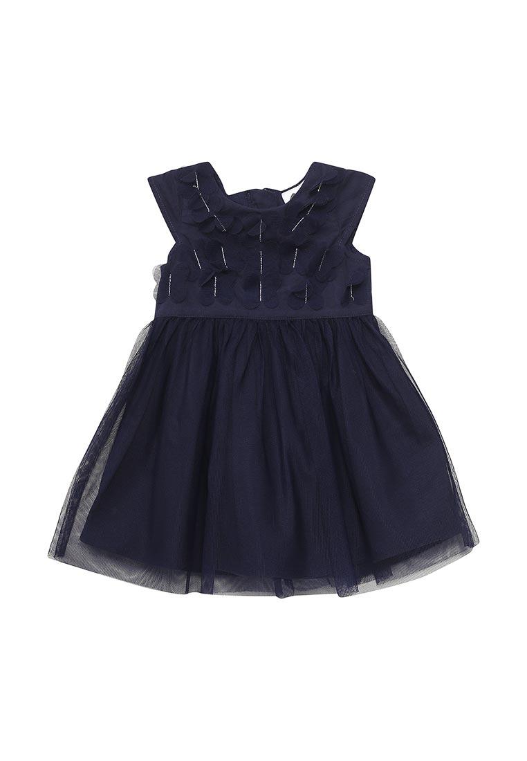Нарядное платье Z Generation 1J30150
